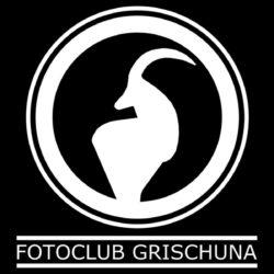FOTOCLUB GRISCHUNA